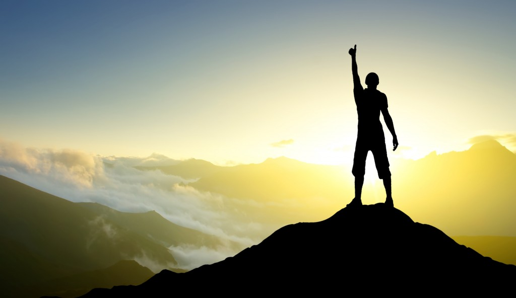 basari-motivasyon-başarmak-kazanmak-zafer