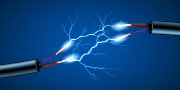 iletken,elektrik,en iyi iletken,süper iletken,elektrik iletkenliği,iletkenlik,enerji