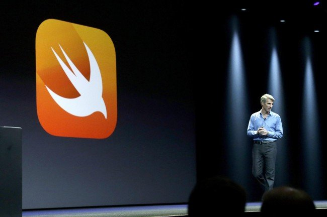 Apple,Apple programlama,Apple Programlama Dili,Swift,Apple Swift,Swift Programlama Dili