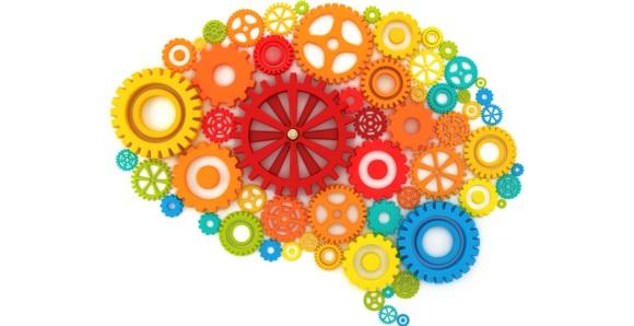renklerin beyindeki etkisi,Renklerin Psikolojik Etkisi,renklerin etkisi,renklerin anlamları,renklerin algılanması