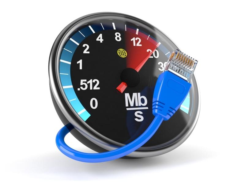 internet hızı,indirme hızı,download hızı,dosya indirme hızı,internet bağlantı hızı,bağlantı hızı