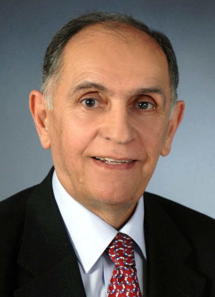 Aydın Köksal,Aydın Köksal kimdir,Prof. Dr. Aydın Köksal