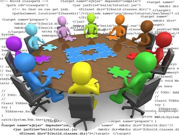 nesneye yönelik programlama,nesneye dayalı programlama,c#,OOP,Object Oriented Programming
