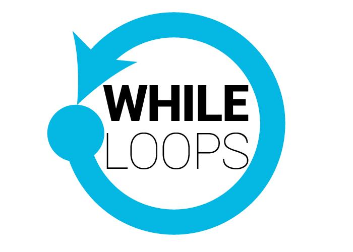 While döngüsü,While loop,döngü,loop,döngüler