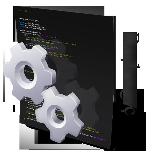 Programlama başlangıç,programlama,programlama temel,temel seviye programlama