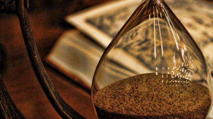 zaman,saat,kum saati