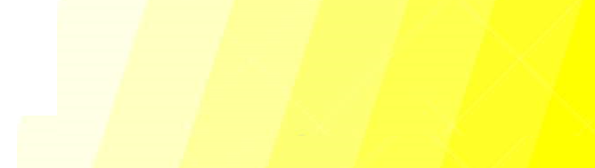 white to yellow transition